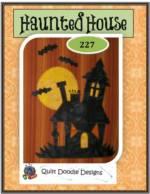 Haunted House_image