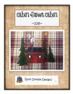 Cabin Sweet Cabin_image
