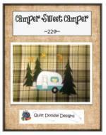 Camper Sweet Camper_image