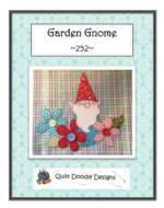 Garden Gnome_image