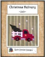 Christmas Delivery_image
